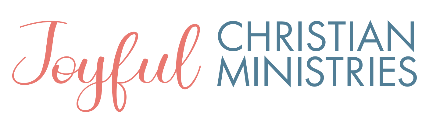 Joyful Christian Ministries